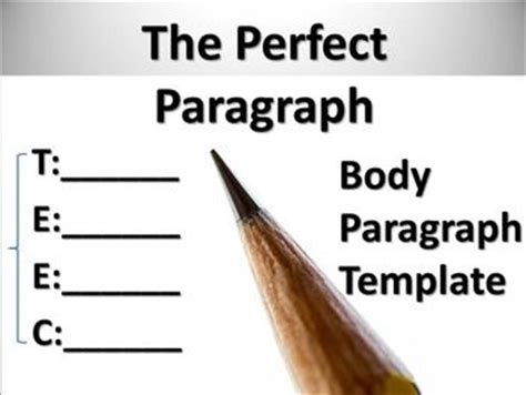 Easy topics for essay writing