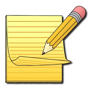 25 Best Process Essay Topics - Online Essay Writing Service
